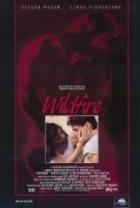 Divoký oheň (Wildfire)
