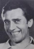 Mirko Eliáš