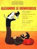Alexandr šťastný (Alexandre le bienheureux)