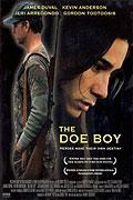 Laňka (Doe Boy)