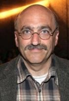 Pavel Štingl