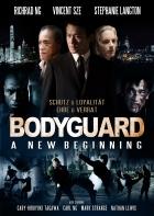 Osobní strážce: nový začátek (Bodyguard: A New Beginning)