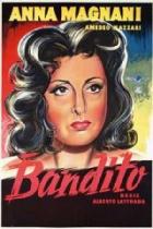 Bandita (Il bandito)