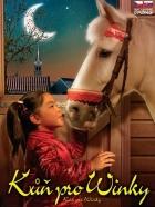 Kůň pro Winky (Het paard van Sinterklaas)