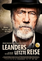 Leanderova poslední cesta (Leanders letzte Reise)