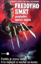 Freddyho smrt - poslední noční můra (Freddy's Dead: The Final Nightmare)