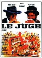 Soudce (Le juge)