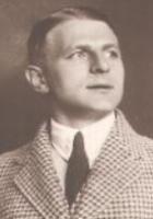 Reginald Pasch