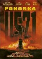Ponorka U-571 (U-571)