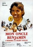 Můj strýc Benjamin (Mon oncle Benjamin)
