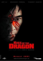 Polibek draka (Kiss of the Dragon)