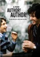 Autor! Autor! (Author! Author!)