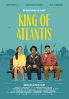 Kungen av Atlantis