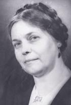 Olga Chodatajeva