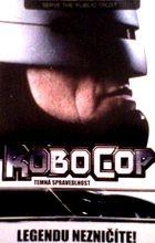 Robocop: Prime Directives