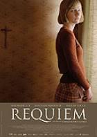 Rekviem (Requiem)