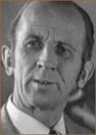 Felix Ejnas