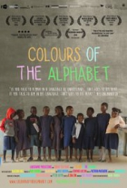 Barvy abecedy (Colours of the Alphabet)