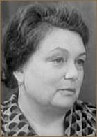 Něonila Gněpovskaja
