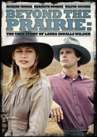 Příběh z prérie (Beyond the Prairie: The True Story of Laura Ingalls Wilder)