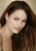 Katrina Nelson