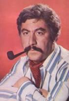Georgij Kavtaradze