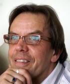 Ulf G. Johnsson