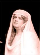 Mária Sýkorová