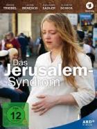 Nebezpečná posedlost (Das Jerusalem-Syndrom)