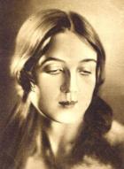 Julija Solnceva
