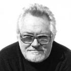 Gerry Hambling