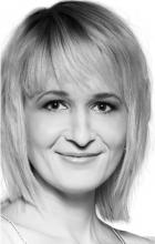 Silvie Friedmannová