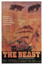 Bestie (The Beast)