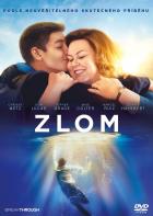 Zlom (Breakthrough)