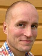Ole Giæver