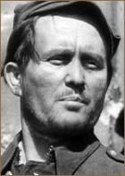 Czesław Piaskowski