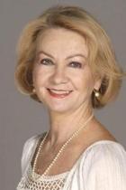 Eva Mária Chalupová