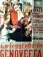 Genoveffa (La leggenda di Genoveffa)