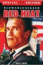 Rudé horko (Red Heat)