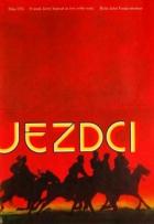 Jezdci (The Horsemen)