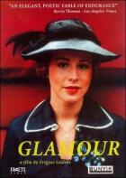 Kouzlo půvabu (Glamour)