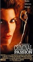 Anděl s břitvou (Criminal Passion / Angel of Desire)