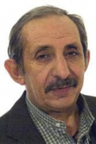 Mihalis Giannatos