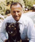 J. Watson Webb