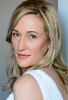 Angela Tricker