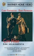 V žáru velkoměsta (City Heat)