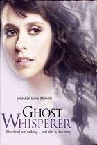 Posel ztracených duší (Ghost Whisperer)