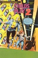 Dětská hra 2 (Child's Play 2)