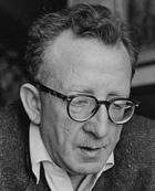 Harry Kurnitz