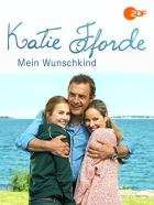 Katie Fforde: Vytoužené dítě